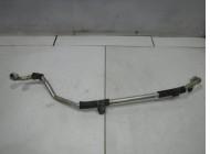 Трубка кондиционера для Nissan Terrano 2 (R20) 1993 -2006. Артикул 705131.