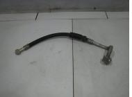 Трубка кондиционера для Nissan Terrano 2 (R20) 1993 -2006. Артикул 705132.