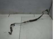 Трубка кондиционера для Nissan Terrano 2 (R20) 1993 -2006. Артикул 705134.