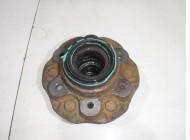 Ступица передняя для Nissan Terrano 2 (R20) 1993-2006 402027F031