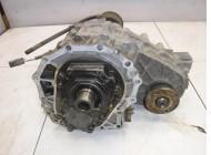 Коробка раздаточная (раздатка) для Nissan Terrano 2 (R20) 1993 -2006. Артикул 705149.
