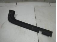 Обшивка двери багажника правая для Nissan Terrano 2 (R20) 1993-2006 909020x803