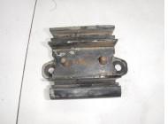 Опора двигателя задняя для Nissan Terrano 2 (R20) 1993-2006 113200F001