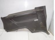 Обшивка багажника правая нижняя для Nissan Terrano 2 (R20) 1993-2006 849560x801