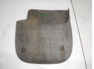 Брызговик задний для Nissan Terrano 2 (R20) 1993-2006 788122x800