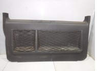 Обшивка двери багажника для Nissan Terrano 2 (R20) 1993-2006 909000x801