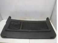 Обшивка двери багажника для Nissan Terrano 2 (R20) 1993 -2006. Артикул 705187.