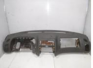 Торпедо (панель) для Nissan Terrano 2 (R20) 1993-2006 680300x803