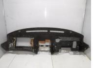 Торпедо (панель) для Nissan Terrano 2 (R20) 1993 -2006. Артикул 705189.