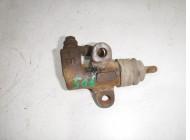 Цилиндр сцепления рабочий для Nissan Terrano 2 (R20) 1993 -2006. Артикул 705194.