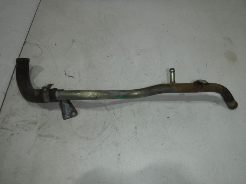 Трубка охлаждающей жидкости для Nissan Terrano 2 (R20) 1993 -2006. Артикул 705196.