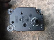 Моторчик заслонки печки для Mercedes W220 S Class 1998-2005 a2208201042