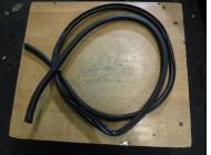 Уплотнитель дверного проёма для Acura MDX 2001-2006 72855S3VA01ZA
