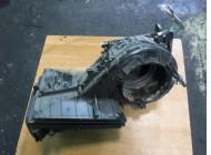 Корпус отопителя для Audi A6 C7 2011 -. Артикул 290048.