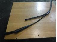 Поводок стеклоочистителя передний для Audi A6 C7 2011> 4G1955407B1P9