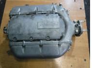 Коллектор впускной для Acura MDX 2001-2006 17030PGEA01