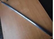 Молдинг стекла передней правой двери для Mercedes W220 S Class 1998-2005 a2206900280