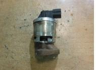 Клапан рециркуляции для Acura MDX 2001 -2006. Артикул 360198.