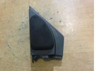 Крышка зеркала внутренняя левая для Acura MDX 2001-2006 76270S3VA000