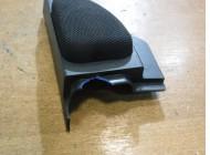Крышка зеркала внутренняя левая для Acura MDX 2001 -2006. Артикул 360027.
