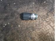 Клапан кондиционера для Mercedes W220 S Class 1998-2005 a0028305484