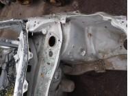 Лонжерон передний левый для Acura MDX 2001 -2006. Артикул 360348.